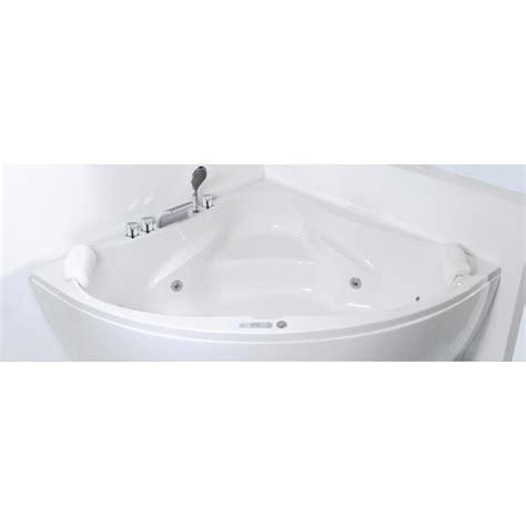 vasca idromassaggio per due vasca idromassaggio angolare per due persone in offerta alfa