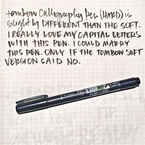 best pen the best writing pens