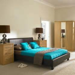 Bedroom Package Deals by Bedroom Photo