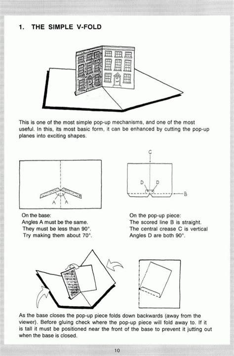 libro folding techniques for designers 194 mejores im 225 genes de libros y revistas dise 241 o gr 225 fico en libros dise 241 o editorial
