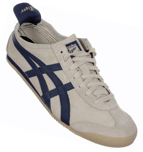 Asics Tiger Onitsuka Wanita 47 asics mexico 66 vintage sneaker