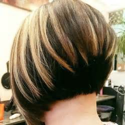 graduated bob haircut 22 cute graduated bob hairstyles short haircut designs
