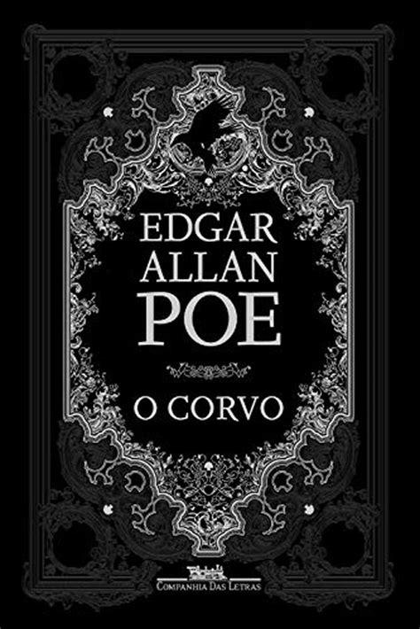 O poema mais assustador da literatura ocidental e suas