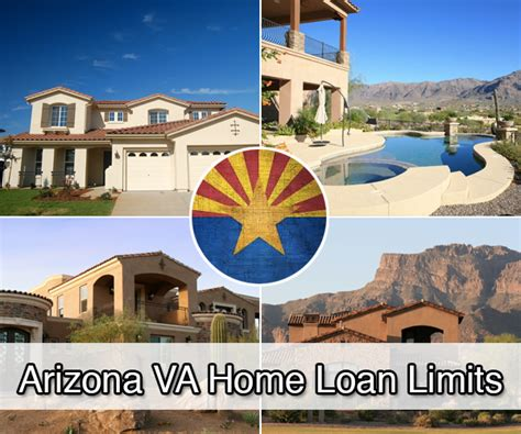 housing loan limit housing loan limit 28 images oklahoma va home loan