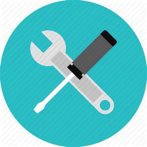 samsung mobile technical support configuration equipment instruments maintenance repair