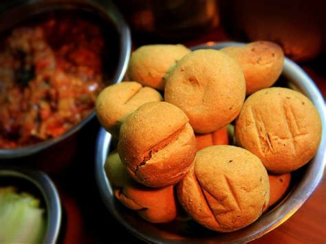 mp cuisine food and dishes of madhya pradesh that you will