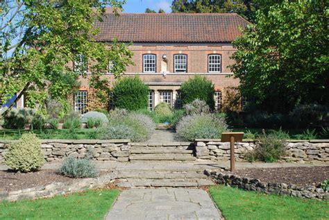 University Of Leicester Botanic Garden Botanical Garden Leicester