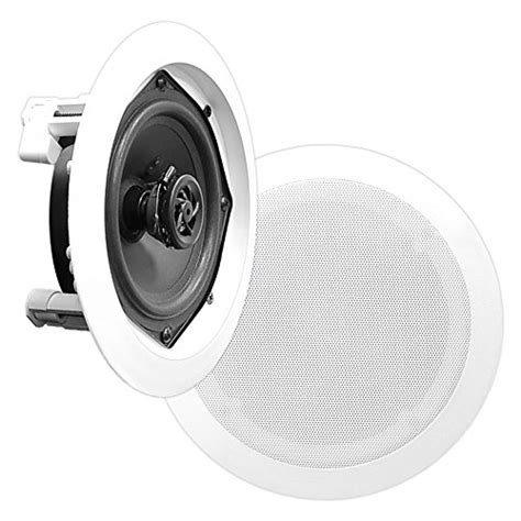 In Ceiling Speakers Reviews by Top 10 In Ceiling Speakers 2016 Reviews On Flipboard
