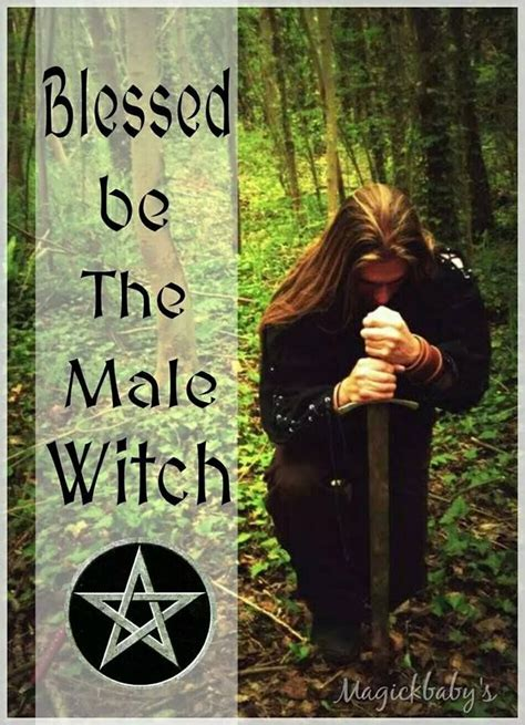 the resistance cookbook and bad hombres in the kitchen b w books 81 best images about witch images on goddesses