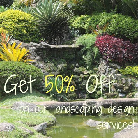 landscaping design services burkholder landscape