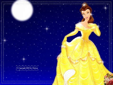 wallpaper disney belle free desktop wallpaper disney princess belle wallpaper