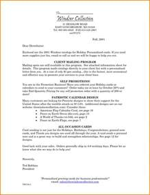 proper cover letters proper greeting for cover letter proper salutations for