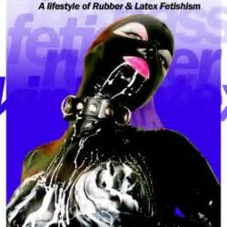 Latex lucy rubberpassion on myspace