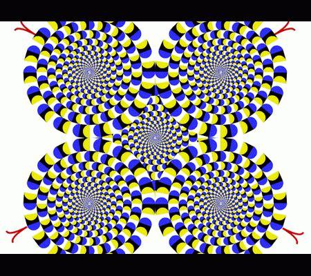 ilusiones opticas taringa ilusiones opticas taringa
