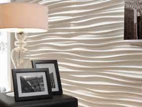 Faux Paneling Interior Fabulous Faux Contemporary Interior Wall Panels From