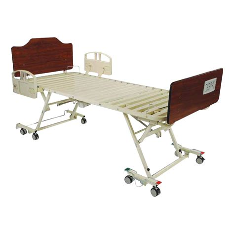 medical beds noa medical elite riser hospital bed hospital bed