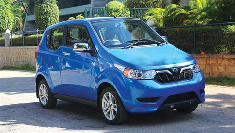 mahindra pre owned cars pre owned electric cars platform by mahindra choice