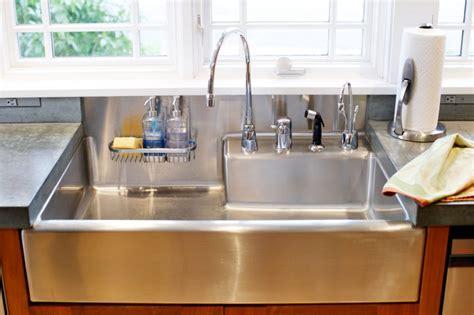 Stainless Kitchen Faucets by Renovera K 246 K Undvik De 5 Absolut Vanligaste Misstagen