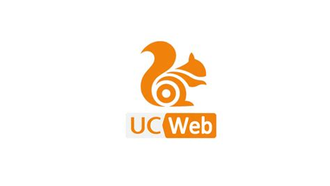 uc barowser ucweb launches uc news app for india updates its uc