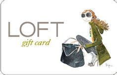 Loft Gift Card - 1000 images about birthday girl 2013 on pinterest lc lauren conrad e gift cards