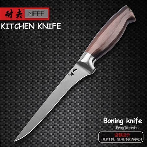 Japanese Style Kitchen Knives by Cooking Tools Chef Knife Japanese Style Kitchen Knife