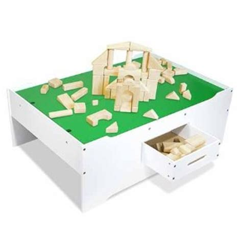 And Doug Multi Activity Table by Doug Multi Activity Table Gosale Price