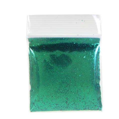 emerald green hex emerald green glitter hex cut