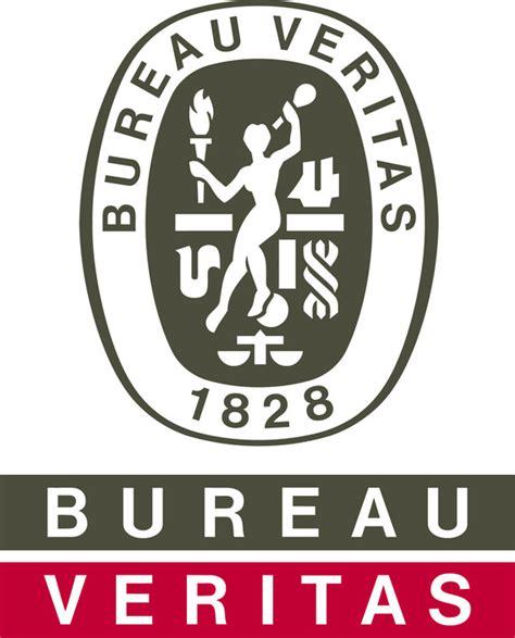Buro Veritas by Bureau Veritas Port Melbourne Engineering