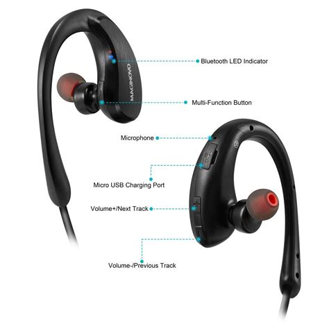 Promo Mini Wireless Sport Bluetooth Headset Earphone bluetooth earbuds 25 thesassylife page 2 5 of the