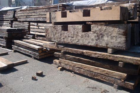 tavole legno vecchio best legno vecchio di recupero gallery skilifts us