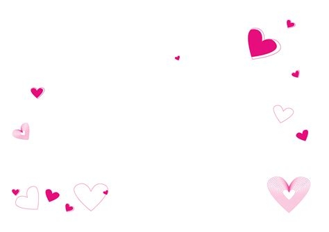 imagenes de corazones vendados corazones fondos para fotolibros fotema arte fotogr 225 fico