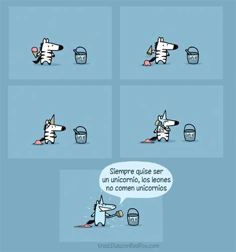 imagenes de unicornios hispter dibujos de unicornios tumblr imagui