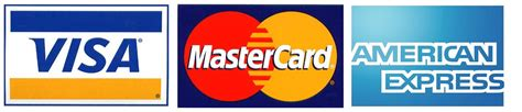 American Express Visa Gift Card Balance - us bank mastercard debit gift card balance electrical schematic