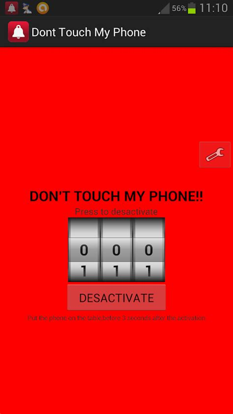 don t touch my phone theme android apps on google play don t dare to touch my phone wallpaper galleryimage co