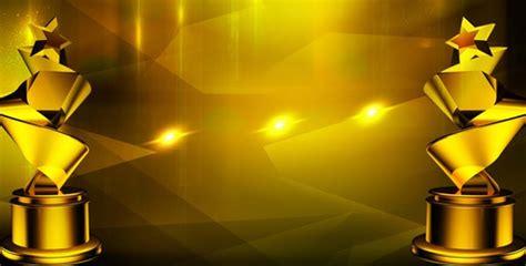 Certificate Of Award Template Free – Plantilla de certificado gratis   Descargar Vectores gratis