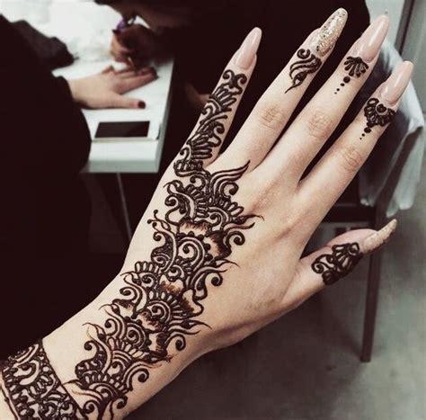henna tribal tattoos best 25 tribal henna ideas on moon glyphs