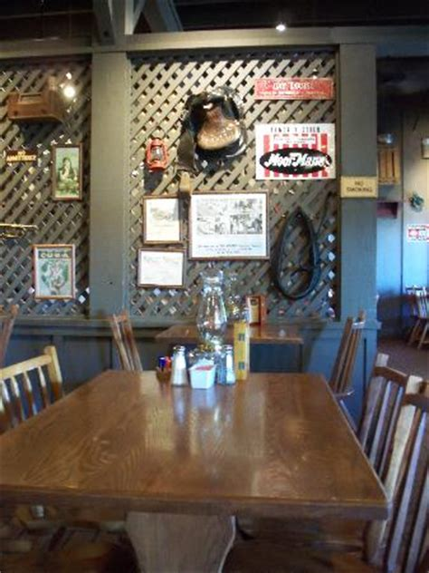 cracker barrel home decor the interior decor of cracker barrel picture of cracker