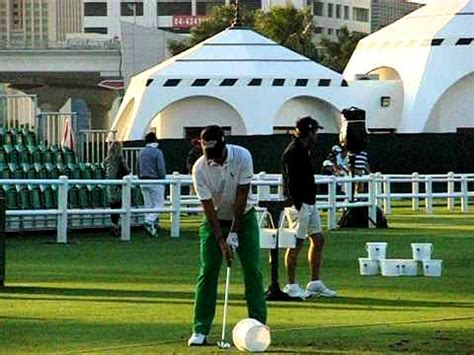 best high speed camera for golf swing matteo manassero future golf swing controlled high speed