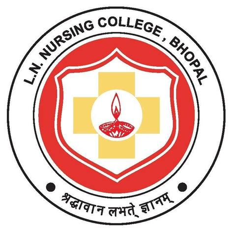 College L by L N Nursing College Lnncbpl