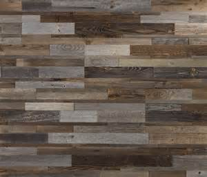 Reclaimed Wood Cube By Admonter Reclaimed Wood Alder Grey Reclaimed
