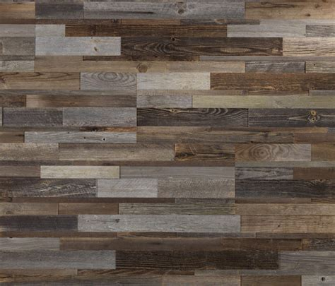 recycled wood cube by admonter reclaimed wood alder grey reclaimed