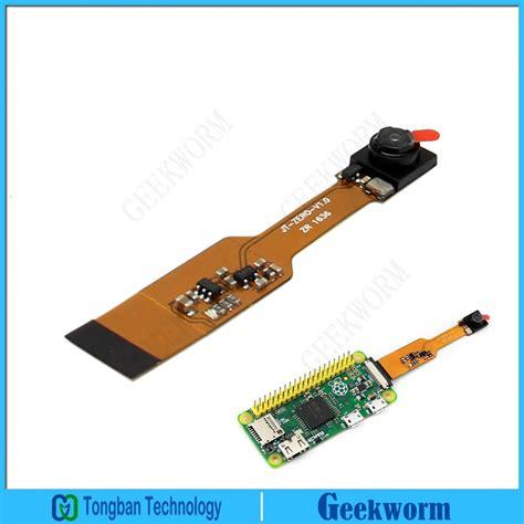 Raspberry Pi Zero Zero W Module 5mp Ffc Shchv raspberry pi zero zero w v1 3 mini 5mp 720p