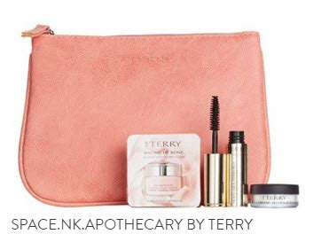 by terry hyaluronic blush05 oz sakscom nordstrom free gift with purchase offers from lanc 244 me and
