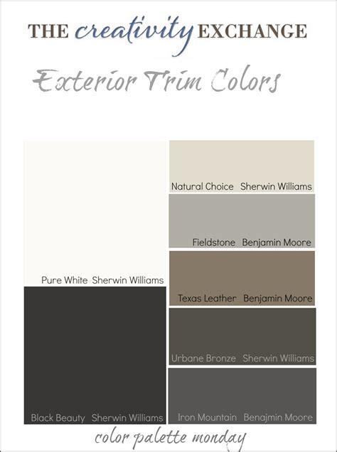 most popular beige paint color most popular gray beige paint color master bedroom