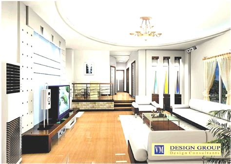 middle class home interior design indian home interior design photos middle class