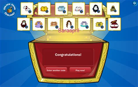 doodle club coin codes 2014 club penguin codes for hair that always work 2015