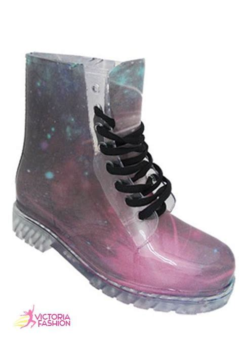 jelly boots galaxy jelly boots dmarie s vintage corner