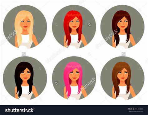 cartoon hairstyles cute cute hairstyles cartoon hairstyles ideas