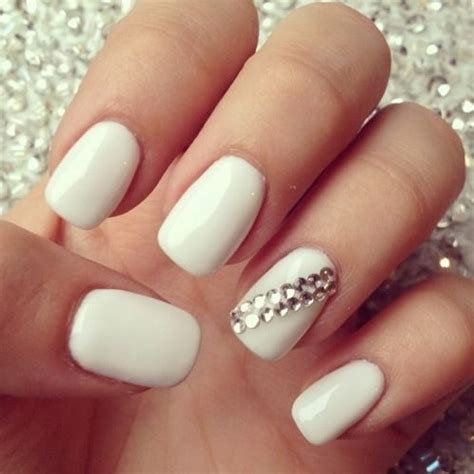 pattern nails tumblr nail design tumblr trend manicure ideas 2017 in pictures