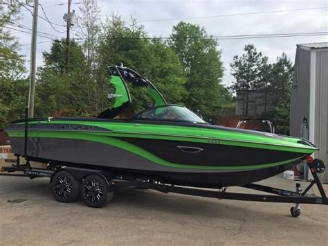 used pontoon boats for sale anderson sc new and used boats for sale in anderson sc